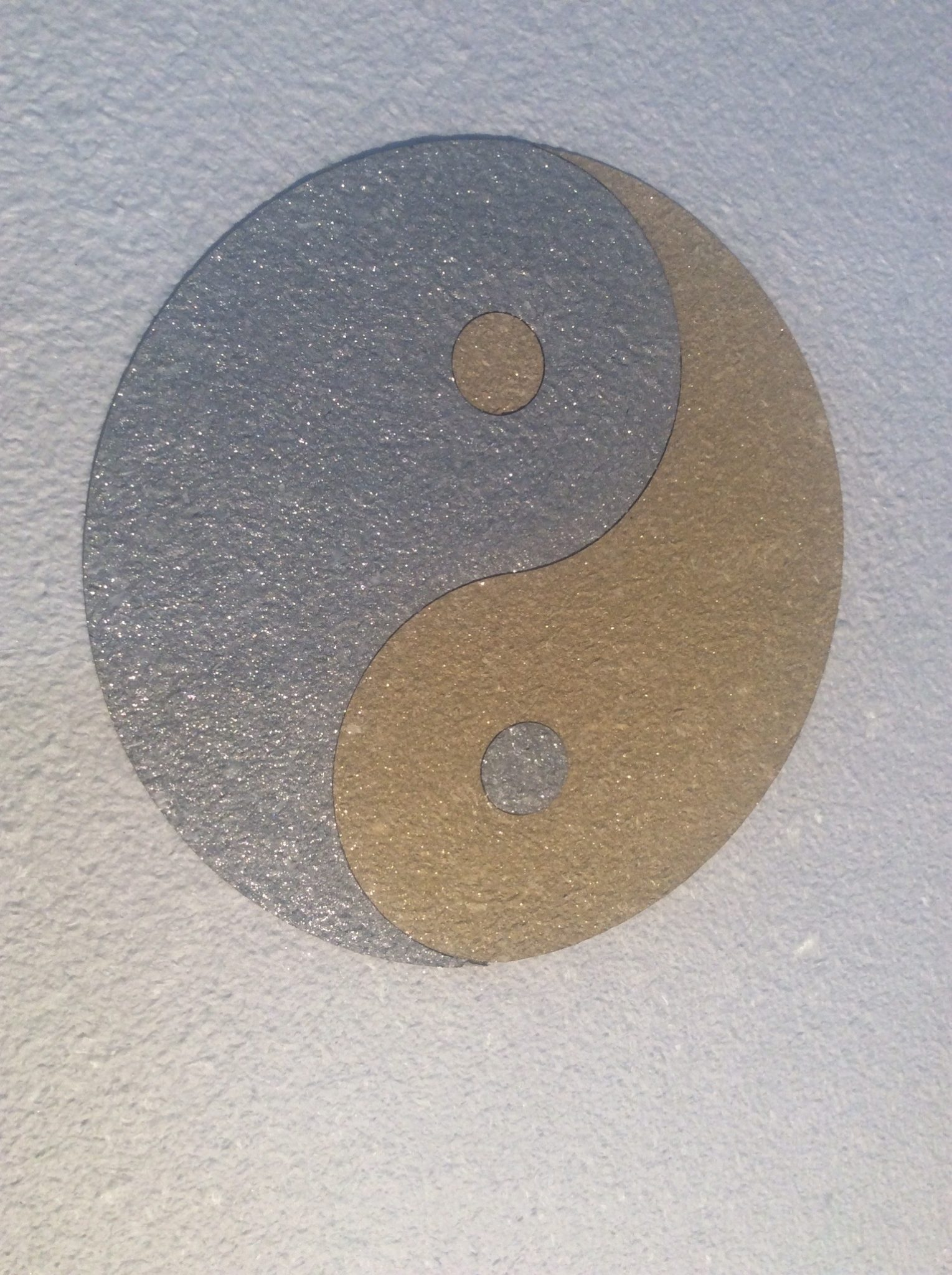IMG 2343 Wanddesign mit Laser