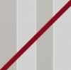 Flüssigtapete im Privatbereich - Keine Nähte