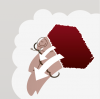 WEMA Icon Zeichenfläche 1@3x 100x99 Flüssigtapete im Privatbereich
