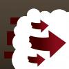 WEMA Icon Zeichenfläche 5@3x 100x99 Flüssigtapete im Privatbereich